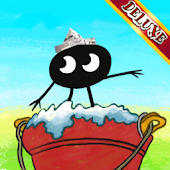 FreeDoodle Jump Now APK for Nokia