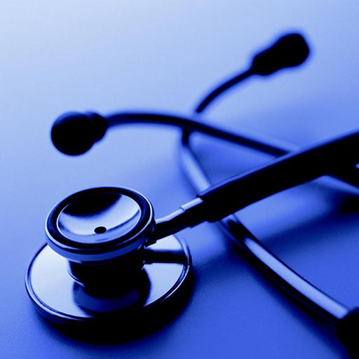 ΣΥΜΒΟΥΛΟΣ ΥΓΕΙΑΣ 醫療 App LOGO-APP試玩