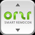 ARA Smart Remote icon