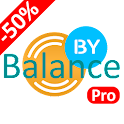 Balance BY Pro APK Cracked Download