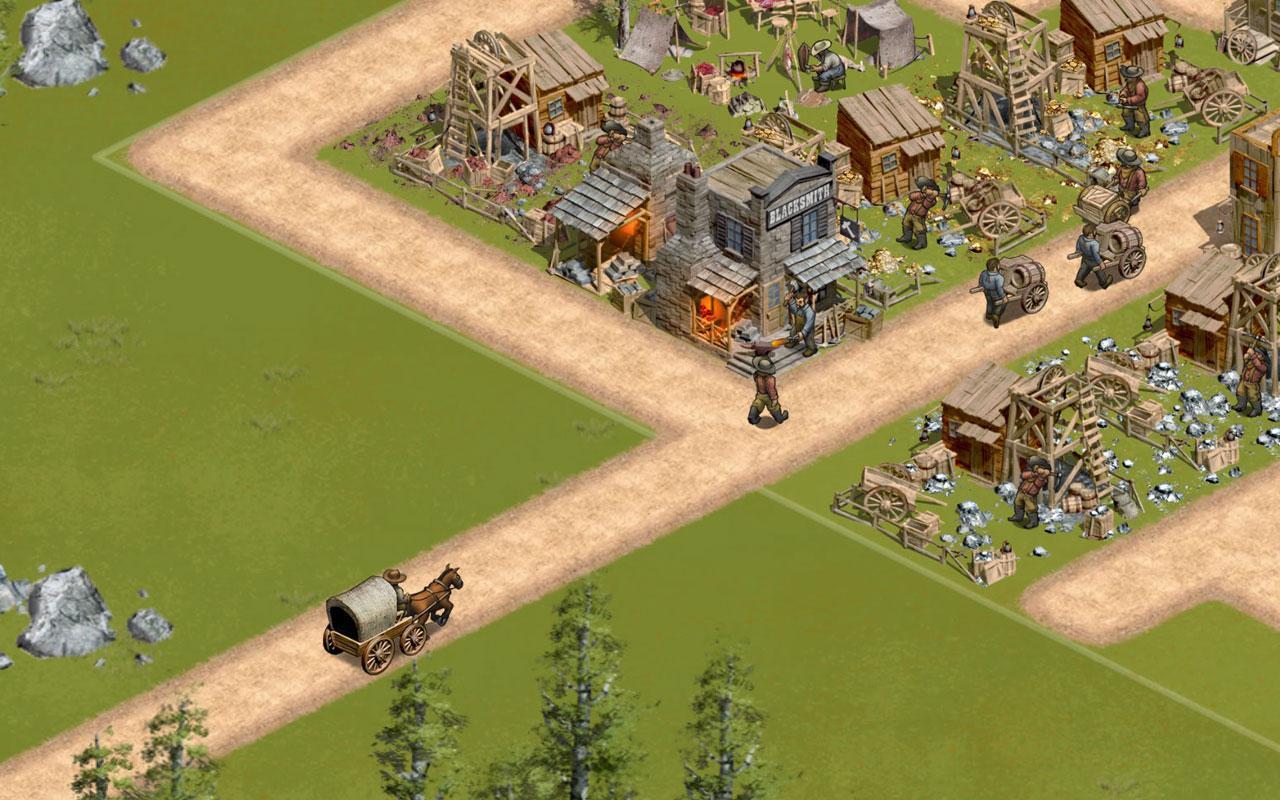 1849 screenshot #10