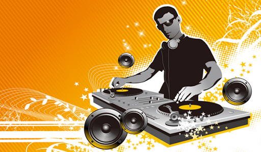 Best DJ Mixing Software 2014