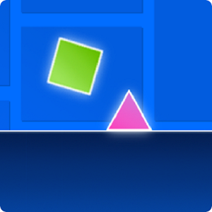 Amazing Square Hero for PC and MAC