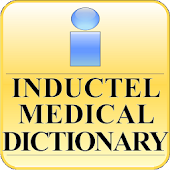 Inductel Medical Dictionary TR