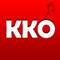 KKO Ringtones icon