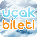 Uçak Bileti by Maximiles icon
