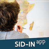 SID-in