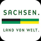 Sachsen Buchen icon