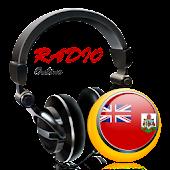 Radio Bermuda