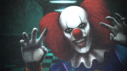 Five Nights at the Asylum apk  Android Games download for android