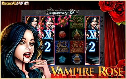 double u casino for pc