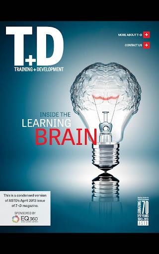 玩商業App|TD magazine免費|APP試玩