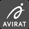 Avirat Group icon