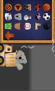 Toy Box Lite- screenshot thumbnail
