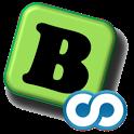 BoggleDroid Lite icon