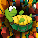 Timid Turtle icon