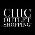 Chic Outlet Shopping® icon