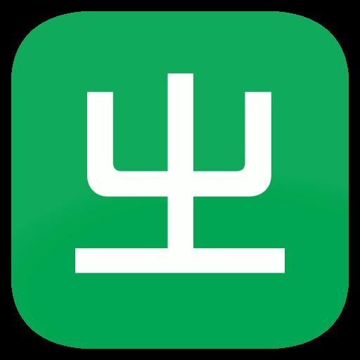 超注音 生產應用 App LOGO-APP試玩