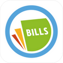 My Bill Pay icon