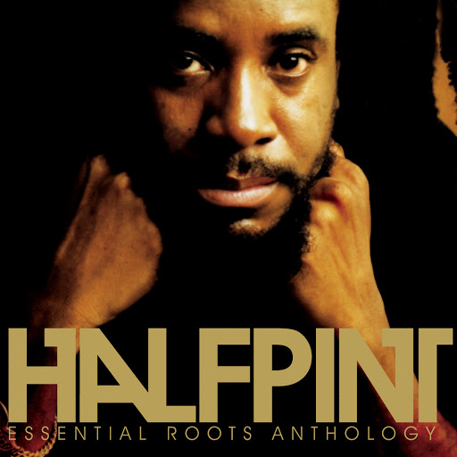Google play music greetings half pint m4hsunfo