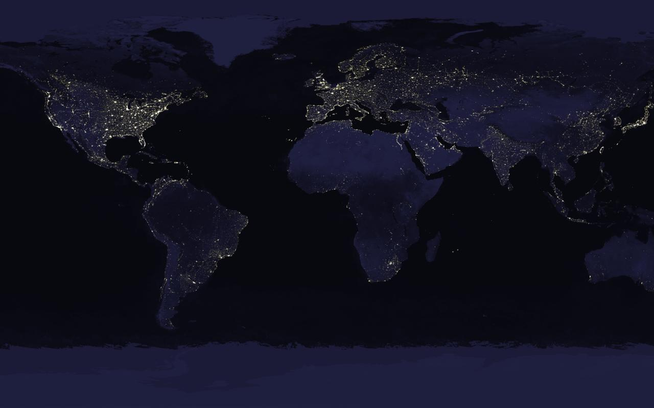 82 free world map at night hd on coloringandewewnload world map europe centered google play store revenue download gumiabroncs Choice Image