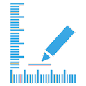 Unit Converter-Free icon