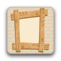 PhotoPlus icon