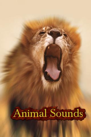 Free Animal Sounds