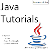 Java IQ
