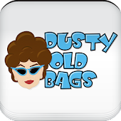 Dusty Old Bags