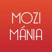 Mozi Mánia