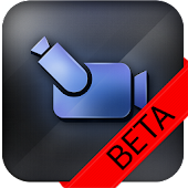Clipsee Video Recorder Beta