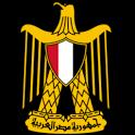 Dawayer Masr icon