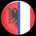 Fjalor Shqip Frengjisht icon