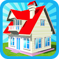Home Design: Dream House 1.5 icon