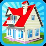 Home Design: Dream House v1.5