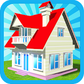 Download Home Design Dream House APK for Laptop