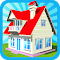 Home Design: Dream House 1.5 Apk