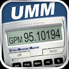 Ultra Measure Master icon