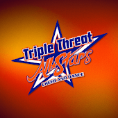 Triple Threat All-Stars