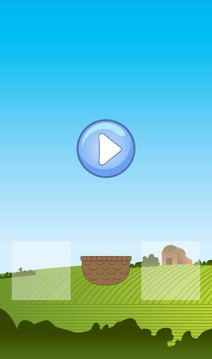 鸡蛋篮|玩休閒App免費|玩APPs