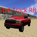4x4 Track RB