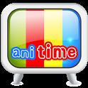 AniTime - 애니타임 - 애니메이션 icon