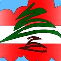 Lebanon Weather icon