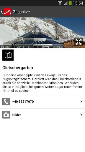 免費下載旅遊APP|Zugspitze app開箱文|APP開箱王