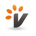 Virgilio icon