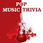 Pop Music Trivia icon