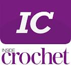 Inside Crochet icon