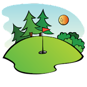 Golfing News Online App