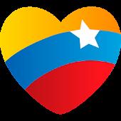 Plan de la Patria Venezuela